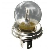 Ampoule 12V - 45/40W - P45T