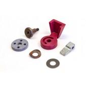 490656 - Kit joint Robinet d'essence pour moteur BRIGGS ET STRATTON