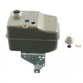 494592 - Réservoir complet pour moteur BRIGGS et STRATTON (PIECE OBSOLETE)