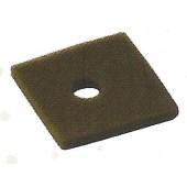 50030281R - Mousse de Filtre à Air pour tronconneuse OLEO MAC