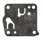 501221201 - Membrane de Carburateur pour Tronçonneuse Husqvarna