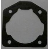 503162103 - Joint d'embase pour tronconneuse Husqvarna - Mac Culloch - Partner (ex 503162101)