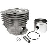Kit cylindre / Piston pour tronçonneuse HUSQVARNA