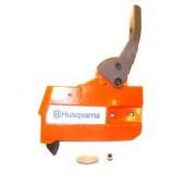 503747072 - Frein de chaine complet HUSQVARNA