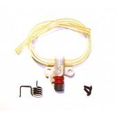 505560101 - Pompe à huile pour tronconneuse électrique Mac Culloch - Partner
