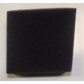 506014801 - Filtre à air mousse pour tronconneuse HUSQVARNA