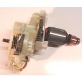 """Rotor 1600W pour Tronçonneuse Electrique OLEO-MAC  """"Occasion"""""""