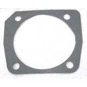 510349 - Joint d'Embase pour moteur TECUMSEH