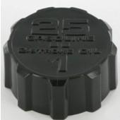 510492091 - Bouchon Essence pour moteur Kawasaki