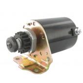 795121 - Démarreur Adaptable pour moteur Briggs et Stratton