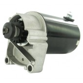 498148 - Démarreur Adaptable pour moteur Briggs et Stratton