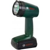 Lampe de poche - BOSCH KL8448