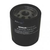 5205002 - Filtre à Huile pour moteur KOHLER