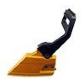 530054819 - Frein de chaine complet pour tronconneuse PARTNER