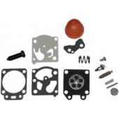 530069842 - Kit réparation pour carburateur ZAMA