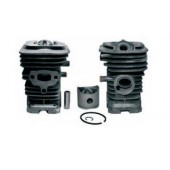 Kit Cylindre / Piston pour tronconneuse HUSQVARNA (PIECE OBSOLETE)
