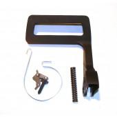 530071346 - Poignée de protection de frein de chaine PARTNER (Ex: 530053127)