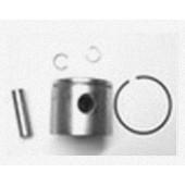 530071408 - Kit Piston pour tronconneuse Mac Culloch - Partner