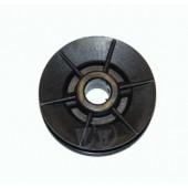 531208899 - Poulie de traction pour tondeuse Mac Culloch - Partner ...