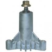 532130794 - Palier de lame 5 Etoiles pour tondeuse autoportée AYP - HUSQVARNA...