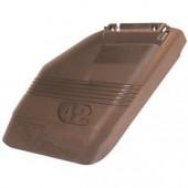 532130968 - Déflecteur d'Ejection Latérale pour tondeuse autoportée coupe 107cm