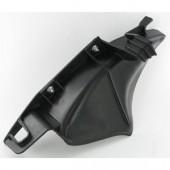 532132803 - Obturateur Mulching pour tondeuse autoportée Mac Culloch - Partner ...