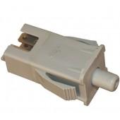 Interrupteur de sécurite pour tondeuse autoportée AYP - Bricorama ...