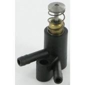 538005357 - Pompe à Huile pour tronconneuse électrique Mac Culloch
