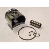538248807 - Kit piston pour Mac Culloch / Partner ...