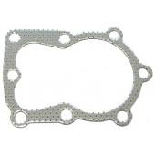 29953C - Joint de Culasse Adaptable pour moteur TECUMSEH