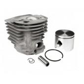 5708307 - Kit Cylindre / Piston Adaptable pour tronconneuse HUSQVARNA