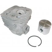 5708308 - Kit Cylindre / Piston Adaptable pour tronçonneuse HUSQVARNA
