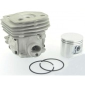 5709371 - Kit Cylindre / Piston Adaptable pour tronconneuse HUSQVARNA