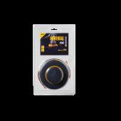 577615902 - Tête complet 2 fils nylon pour coupe bordure Mac Culloch HDO002