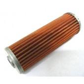 5905-370-557-10 - Filtre à Gazole pour moteur ISEKI