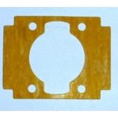 61070059 - Joint de cylindre pour EFCO / OLEO MAC / DYNAMAC