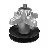 618-04126A - Palier de lame pour tondeuse autoportée MTD