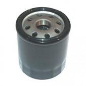 621324000210A - Filtre à huile pour moteur ISEKI