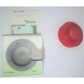 62357104300 - Bobine de recharge de fil ATS101 pour VIKING