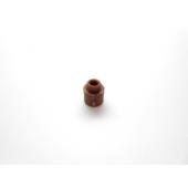 640040 - Gicleur de Carburateur pour moteur TECUMSEH