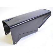 683-0078 - Goulotte d'Ejection pour tondeuse autoportée MTD Ejection Arrière (PIECE OBSOLETE)