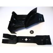 69090071026 - Kit mulching pour tondeuse VIKING MB448