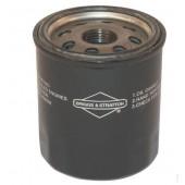 692513 - Filtre à Huile pour moteur BRIGGS et STRATTON