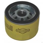 696854 - Filtre à huile pour moteur BRIGGS ET STRATTON