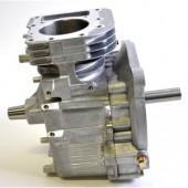 697740 - ShortBlock pour moteur Briggs et Stratton