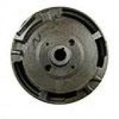 698281 - Volant magnétique pour moteur BRIGGS et STRATTON (PIECE OBSOLETE)
