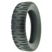 42861VA4003 - Bandage de roue pour tondeuse HONDA