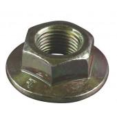 712-0417A - Ecrou de fixation de lame pour tondeuse autoportée MTD
