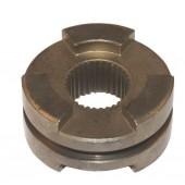 718-0228 - Crabot pour boite de vitesse pour tondeuse autoportée MTD
