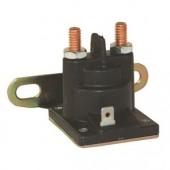 725-1426A - Solenoide / relais 12V ORIGINE pour tondeuse autoportée MTD